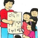 08. Centroamérica: Planean dar enseñanza sexual desde preescolar