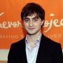 24. EE.UU.: Actor de Harry Potter filmará anuncio para prevenir suicidios de transexuales y homosexuales