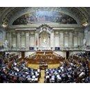 09. Portugal: Parlamento legaliza, con restricciones, el matrimonio entre personas del mismo sexo