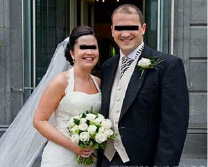 05. ¿Se debe permitir el matrimonio entre católicos?