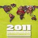 15. 2011 – Año Internacional de las y de los Afrodescendientes