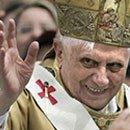 """07. El Vaticano: Papa Ratzinger acepta el uso del condón en """"casos excepcionales"""""""