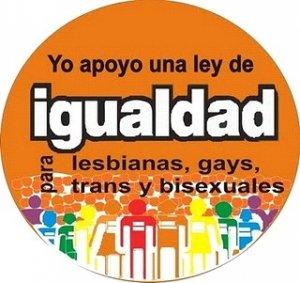06. Perú: Avances en marcos legales y cambios culturales a favor de la inclusión de comunidad LGBT
