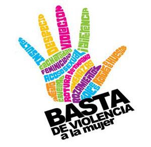 06. Latinoamérica: Feminicidio, un tema urgente de tratar