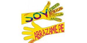 """""""ALOCATE.PE"""" una forma distinta de hacer activismo por los derechos LGTB"""