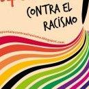 """09. Perú: Dieron inicio a campaña """"Apúntate contra el racismo"""""""