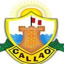 05. Perú: Municipalidad Provincial del Callao prohíbe toda forma de discriminación