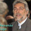 09. Paternidad de Lugo: Comunicado de la Coordinación de Mujeres del Paraguay