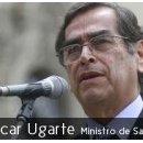 """10. Perú: Acciones ante la prohibición """"por unanimidad"""" del Tribunal Constitucional para que el Gobierno venda el lote de AOE que no puede distribuir"""