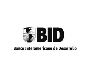 17. América Latina: BID lanza Semana de la Diversidad