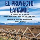 """11. Perú: """"El proyecto Laramie"""" obra teatral de un caso emblemático de crimen de odio"""