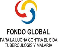 05. OMS recomiendan iniciar lo más pronto los tratamientos combinados contra el sida