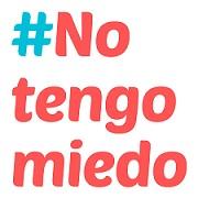 """01. Perú: Lanzan campaña """"No tengo miedo"""" para recoger casos de discriminación de personas LGBT"""