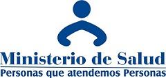 08. Ministerio de Salud presenta el Plan Estratégico Multisectorial de Prevención y Control de ITS y VIH 2013- 2017