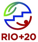 13. Brasil: Reunión Río+20 excluye los derechos de las mujeres
