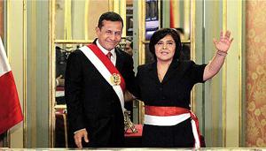 00. Perú: Nueva Ministra de la Mujer genera mucha preocupación ante declaraciones de marcado sesgo confesional
