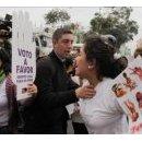 06. Perú: Comisión parlamentaria votó a favor de despenalizar el aborto ocasionando enfrentamientos en el gabinete de gobierno y en la sociedad peruana