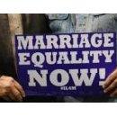 03. EE.UU.: Corte Suprema discutirá derecho al matrimonio igualitario en todo el país