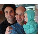 02. Senado uruguayo aprobó adopción de niños por parejas del mismo sexo