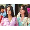 10. India y Pakistán: Tras la despenalización de la homosexualidad y transexualidad empiezan ya a verse cambios positivos