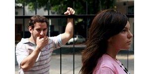 El acoso sexual en lugares públicos: entre la invisibilidad y el sensacionalismo