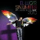 """06. Ecuador: Festival de cine """"El lugar sin límites"""""""