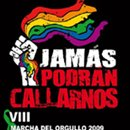 02. Perú: Marcha del Orgullo será en Solidaridad con los Pueblos Amazónicos