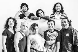 01. Perú: Desde afuera: Testimonios de la comunidad LGBT en escena