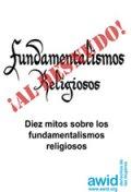 AWID: ediciones especiales sobre religión y mujeres