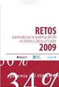 Retos planteados por la epidemia del VIH en América Latina y el Caribe 2009