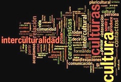 Explorando la interculturalidad