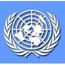 01. ONU: Condena crímenes por orientación sexual