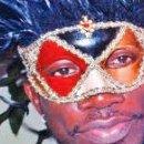 14. Uganda: Una revista LGTBI se enfrenta a la homofobia