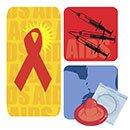 19. Nuevos hallazgos representan un avance importante, y apuntan hacia a enormes desafíos en la prevención del VIH para hombres gay