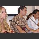 12. El Movimiento LGTB boliviano hizo historia con acciones de visibilidad