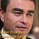 08. Ex policía presenta primera demanda contra el fisco chileno por homofobia