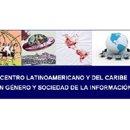 05. Se crea Centro Latinoamericano y el Caribe en Género y Sociedad de la Información