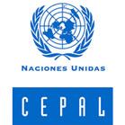 08. Video-Clips de CEPAL para la Eliminación de la Violencia contra la Mujer