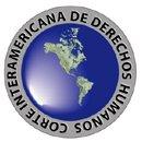 03. OEA aprueba Resolución sobre orientación sexual e identidad de género