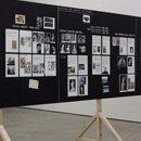 """01. """"En todas partes"""", colectiva sobre políticas sexuales disidentes en el arte"""
