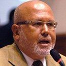 04. Perú: Carlos Bruce, candidato a Primera Vicepresidencia aboga por los matrimonios gay