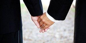 Uniones del mismo sexo a través de los tiempos. La historia del matrimonio gay