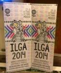 08. México: ILGA 2014. Imprescindible erradicar bullying por homofobia, transfobia, lesbofobia y bifobia de las escuelas