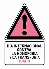 00. Perú: Se realizó el Panel Estado, Diversidad Sexual y Acceso a la Salud en el Perú: La Agenda Pendiente, en el marco del Día Internacional contra la Homofobia