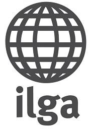 04. ILGA: Persisten leyes homofóbicas en el mundo