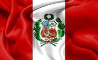 """06. Perú: Aprobarán Plan Nacional de Derechos Humanos excluyendo """"temas álgidos"""" como los derechos LGTBI y el aborto"""