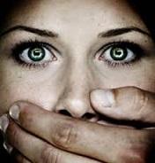 10. EE.UU.: La nueva ley contra la violencia de género promueve un cambio en la cultura política