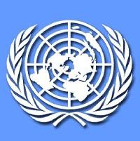 11. ONU: Pide a Perú y Paraguay revisar legislaciones sobre aborto