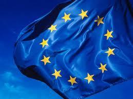 15. Europa: Implementan mayor protección para las víctimas de violencia de género