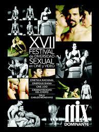 """22. México: Se realiza el """"Mix Dominante"""" Festival de Diversidad Sexual en Cine y Video"""